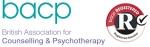 bacp-membership-logo2